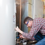 Performing water heater maintenance is vital to it having a long life. Brenneco Plumbing, your Lafayette Plumber, can help!