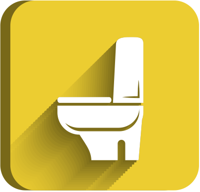 Light-Remodel-Toilet-Icon