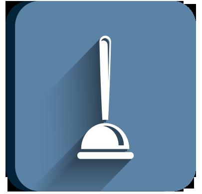 drain-plunger-icon