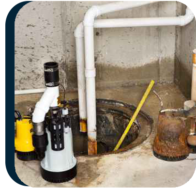 drain-sump-pump-icon