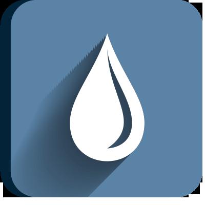 water-softeners1