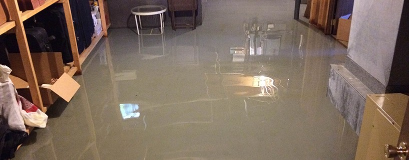 Does my sump pump need replaced?