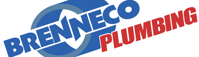 Brenneco Plumbing logo