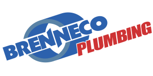 brenneco-logo-01